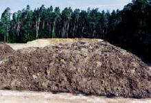 BioAktiv-C voor compost